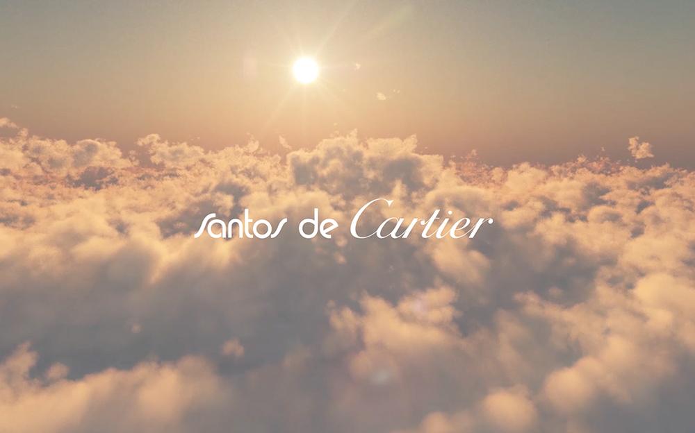 Cartier-Santos-thumbnail