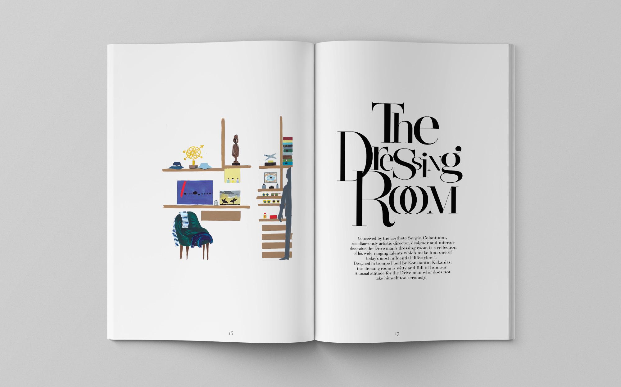 CartierDrive-dressingroom