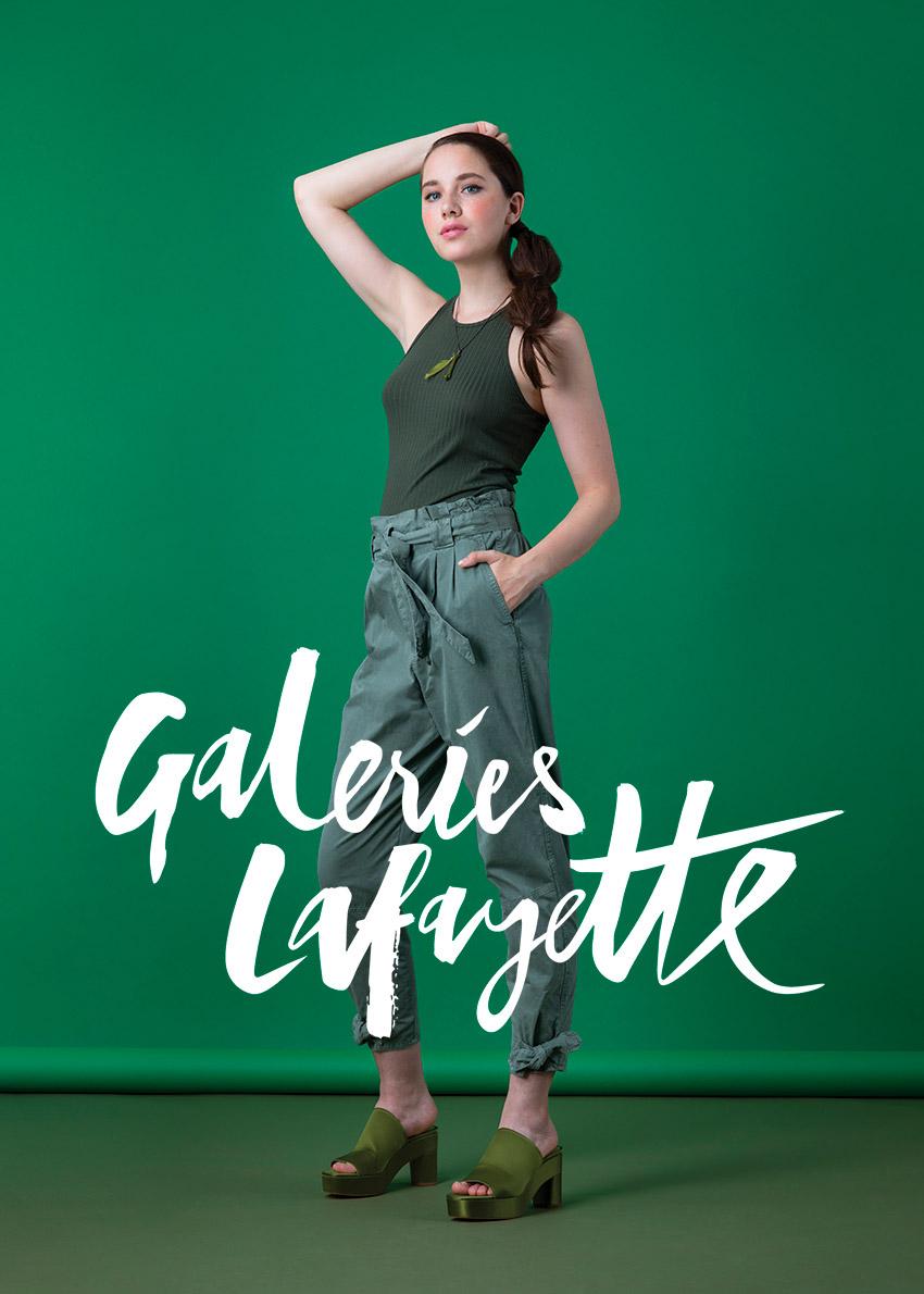 GL-green