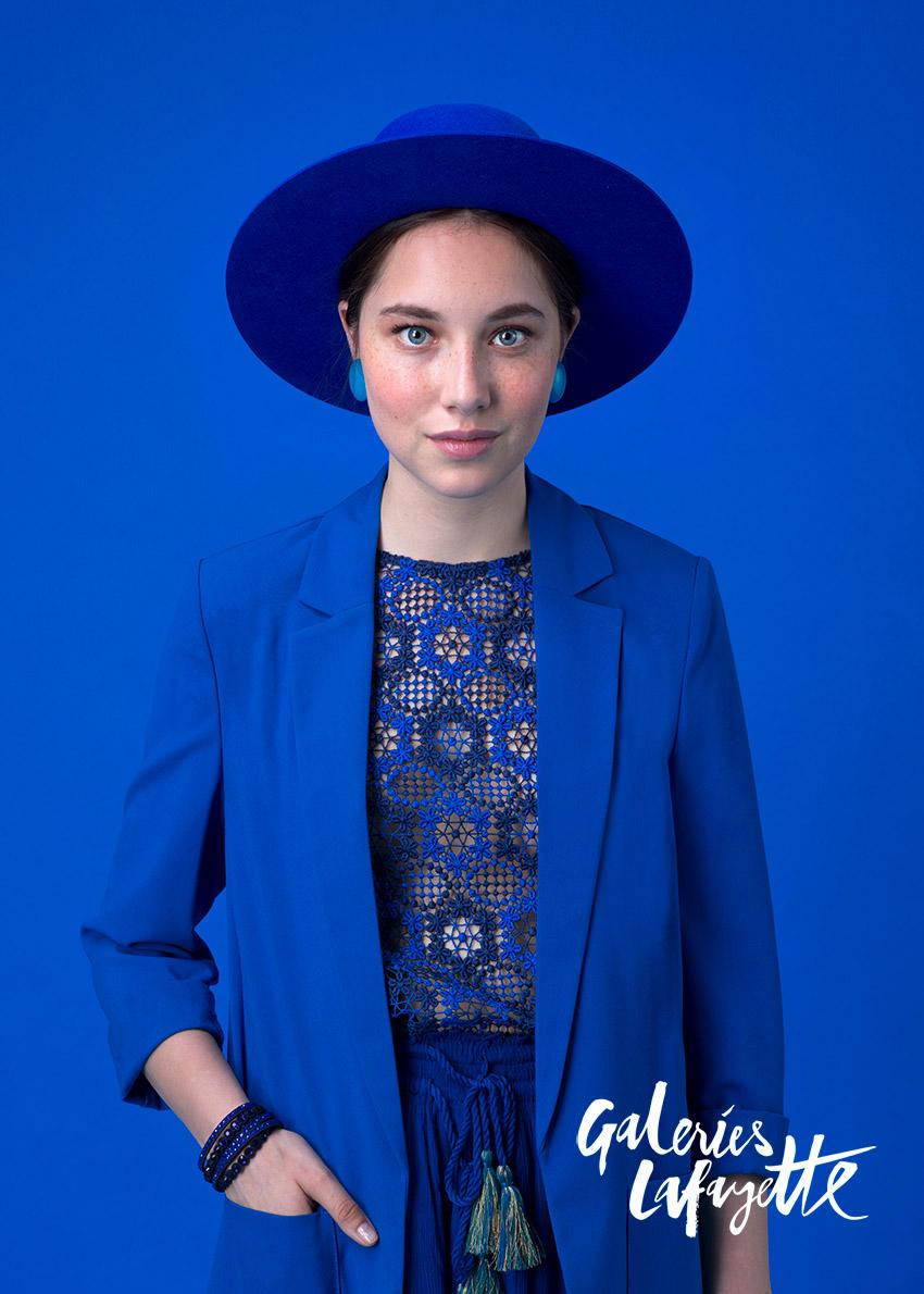 GL-portrait-blue