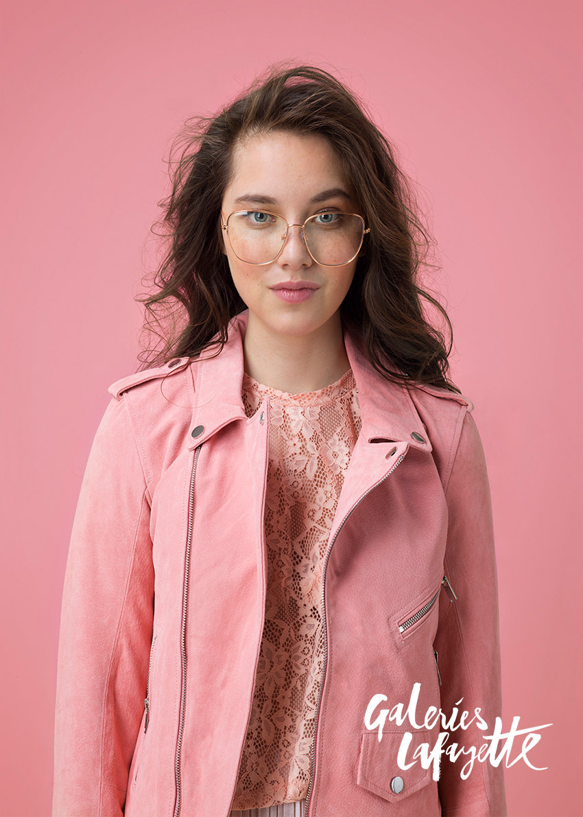 GL-portrait-pink