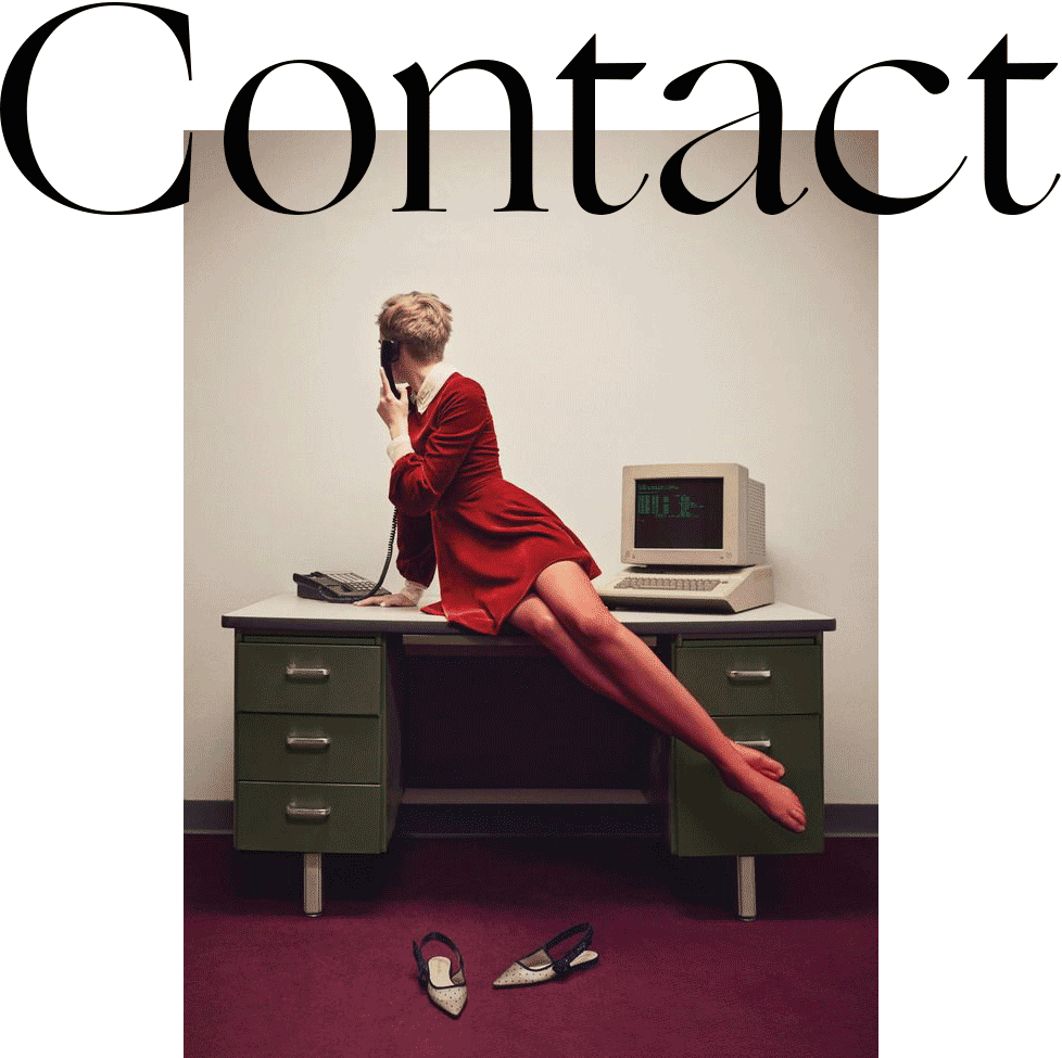 contact001
