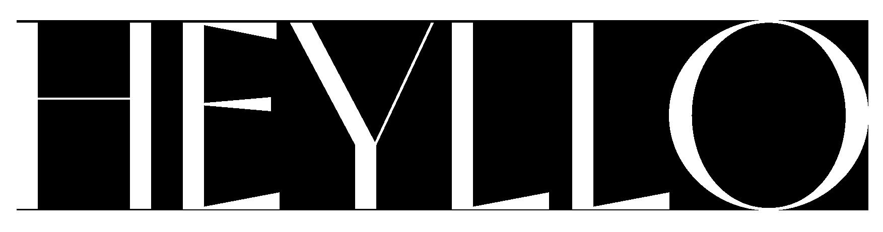 heyllo-b01