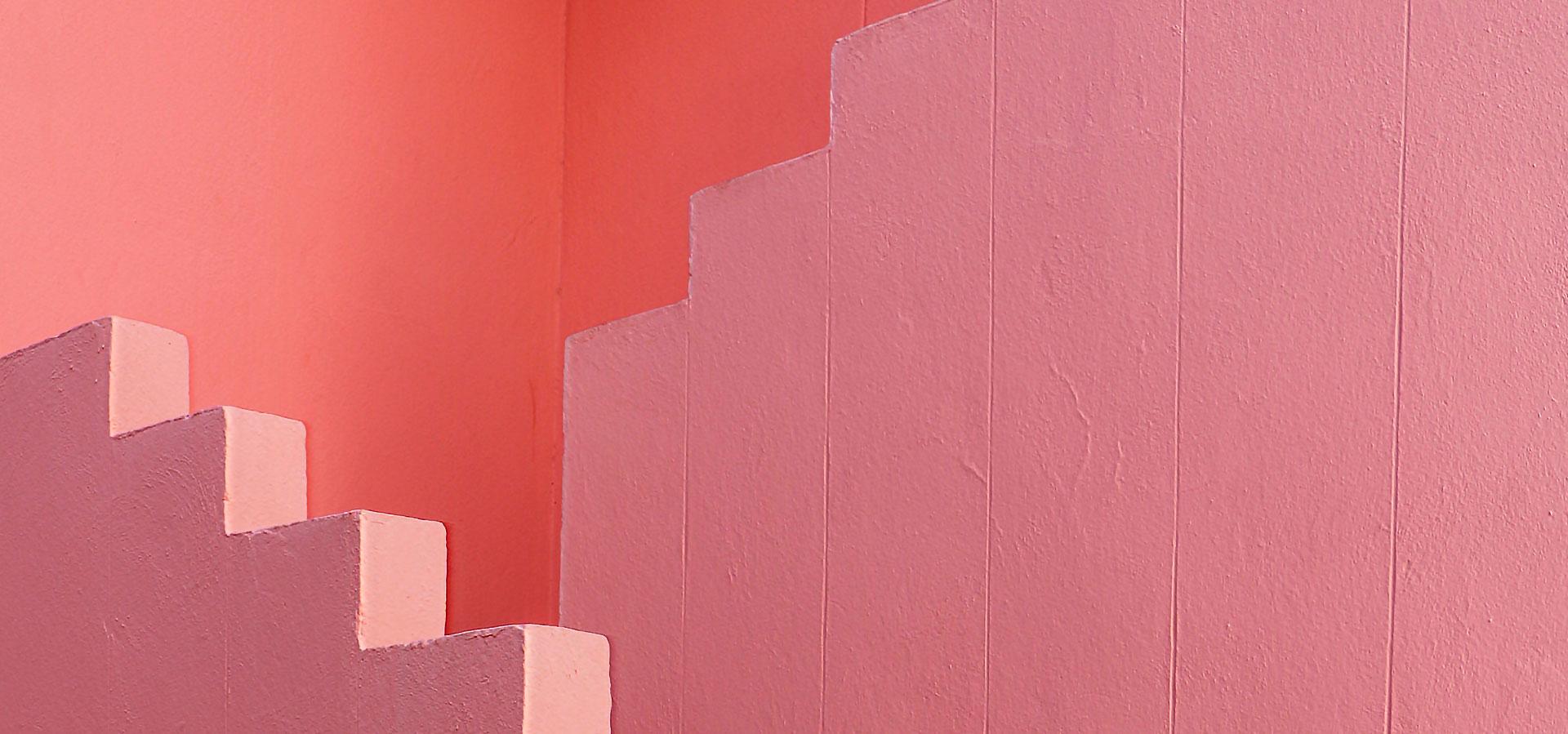 pink_a03