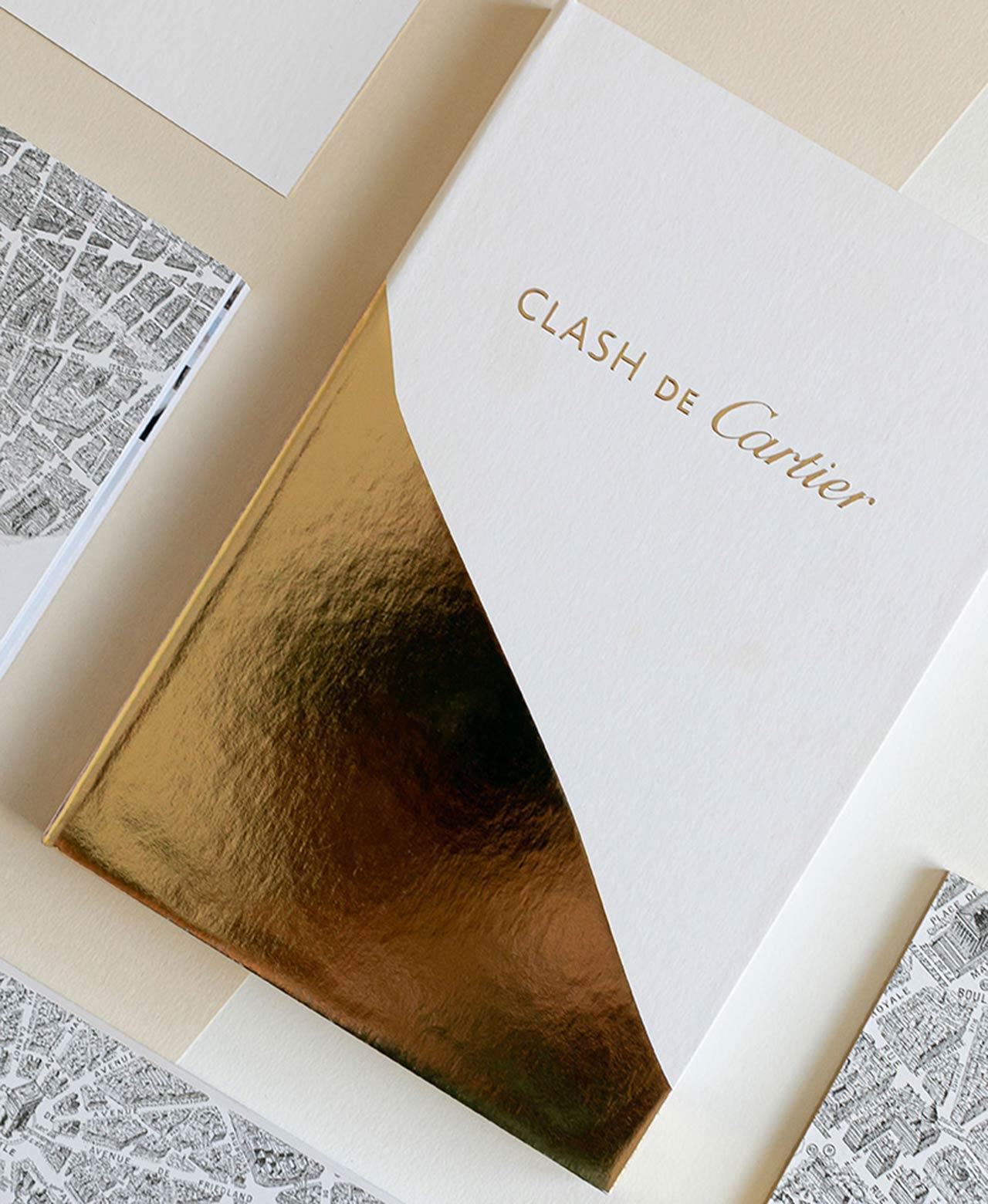 CartierClash-Thumb02-1280×1560